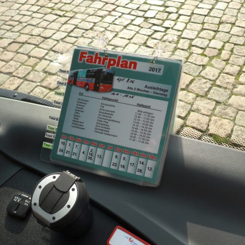 KfB Landkreis Celle