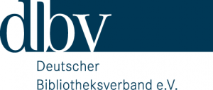 Deutscher Bibliotheksverband (DBV)