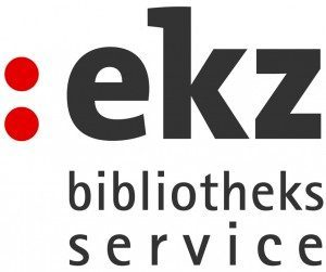 ekz Bibliotheksservice