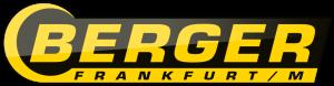 Berger Fahrzeugbau